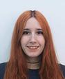 Freelancer Cristina F. G.
