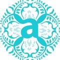 Freelancer Adela A.