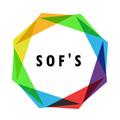 Freelancer Sofiya T.