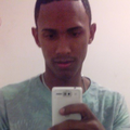 Freelancer Wesley N. d.