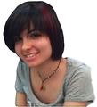 Freelancer Maria B. V.
