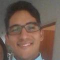 Freelancer Hernán A. G. R.