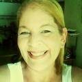 Freelancer Veronika M.