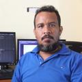 Freelancer GABRIEL J. M.