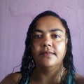 Freelancer Flavia d. F. S.