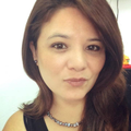 Freelancer Liliana E.