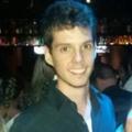 Freelancer Fábio V.