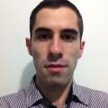 Freelancer Jose D. F. H.