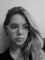 Freelancer Aline K. M.