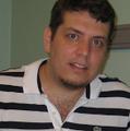 Freelancer Ronaldo B. R.