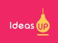 Freelancer IdeasUp S.
