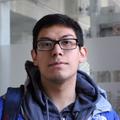 Freelancer Rodrigo P. M.