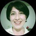 Freelancer Carolina O. S.