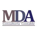 Freelancer MELBA C. D. A.