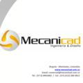 Freelancer Mecanicad I. D.