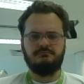 Freelancer Tarcísio G. R.