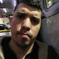Freelancer Ezequiel D. D. F.