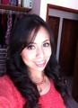 Freelancer Laura I. G. G.