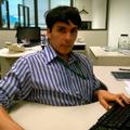 Freelancer Fabio R. J. S.