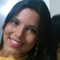 Freelancer Gessyka C.