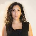 Freelancer Yanina A.