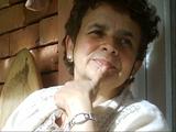 Freelancer Mariela S. A.