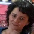 Freelancer Gloria H. P.