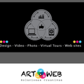 Freelancer ARTWEB