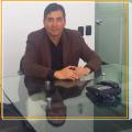 Freelancer Roberto R.