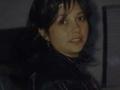 Freelancer Miriam P. F.
