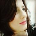 Freelancer Adna V.