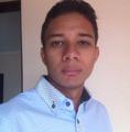Freelancer Paulo J. d. S. S.