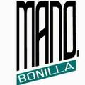 Freelancer Mano. B.