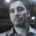 Freelancer Leonan C. G.