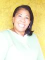 Freelancer Navela P.