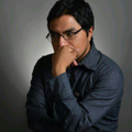 Freelancer Carlos C. L.