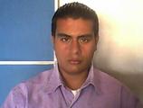 Freelancer Esteban M. M. S.