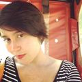 Freelancer Viviana G. H.