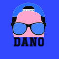 Freelancer Daniel A. S. S.