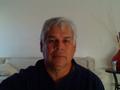 Freelancer Luis J. T. G.