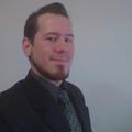 Freelancer Juan M. G. d. M.