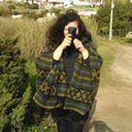 Freelancer Maria M. A. G.