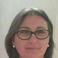 Freelancer Nancy P.