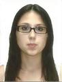 Freelancer Fernanda d. P.