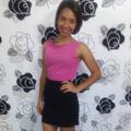 Freelancer Gabriela I.