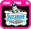 Freelancer Suzanne D.
