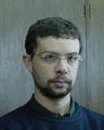 Freelancer Alfredo P.