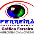 Freelancer Gráfica F.