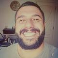 Freelancer Samir T.
