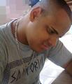 Freelancer Rafael D. G.